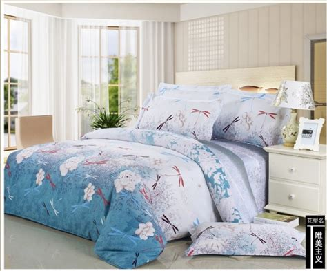 dragonfly comforter dragonfly comforter reviews online shopping reviews on