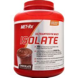 Met Rx Ultramyosyn Whey Isolate met rx ultramyosyn whey isolate on sale at allstarhealth