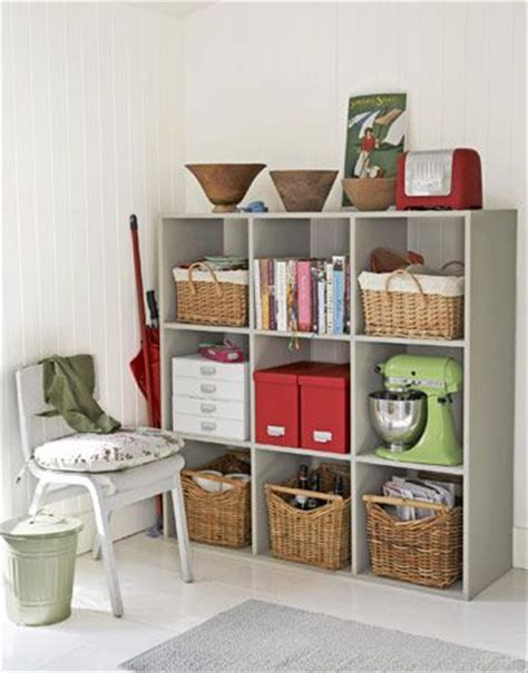 organization shelves 17 best images about cube storage on pinterest shelves