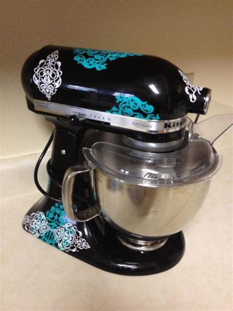 Yellow Kitchen Aid - 17 best images about kitchenaid mixers on pinterest vinyls kitchen aid mixer and un