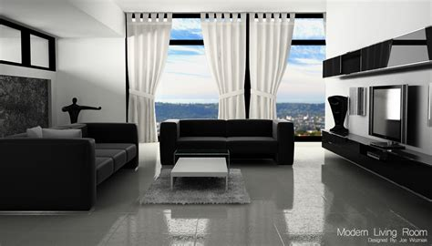 modern artwork for living room modern living room by marlboromilds on deviantart