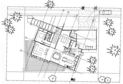 floor plan grid floor plan grid lines onvacations wallpaper