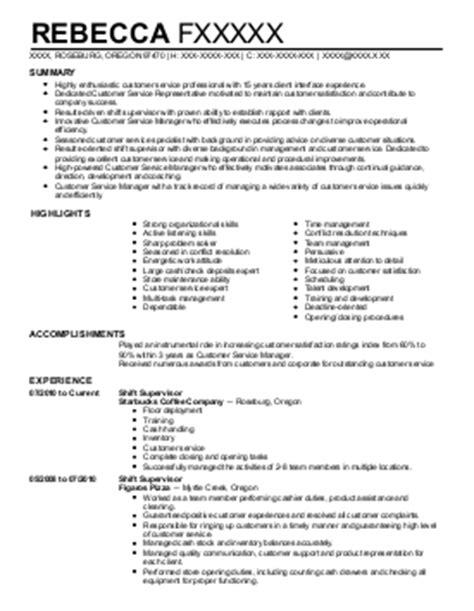 Behavior Detection Officer Sle Resume by Behavior Detection Officer Resume Exle Department Of Homeland Security Providence Rhode