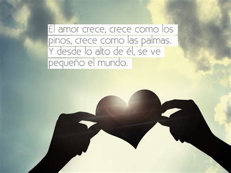 imagenes wallpaper de amor con frases citas de amor spanish hd wallpapers and photos