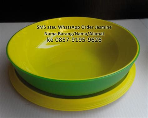 Wadah Tupperware Servalier Bowl 15l Ungu tupperware indonesia tupperware promo katalog tupperware indonesia tupperware indonesia promo