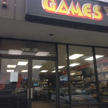 games workshop hobby shops th ave w lynnwood on aldo