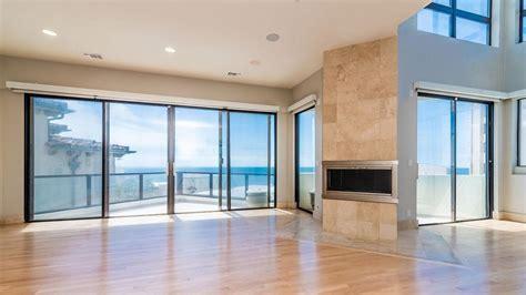 compro apartamento en la playa casas de famosos pau gasol vende su casa en la playa de