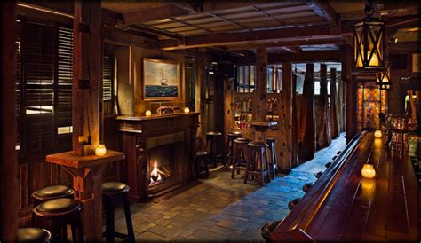 top new york bars best bars in new york city to stay warm get cozy or