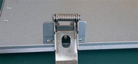 recessed lighting spring clips manufacturer led panel clips for l springs led