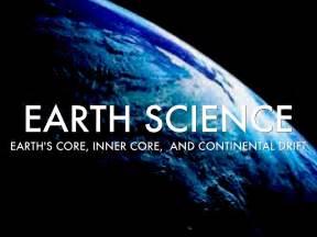 earth crust wallpaper earth science by hunter hayslip