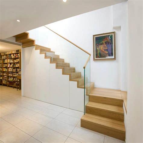 scale armadio scale mobili