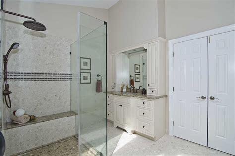 groutless bathroom groutless tile shower a shower shop frameless glass