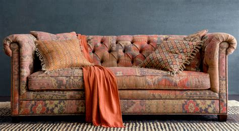mix and match sofas introducing the berkshire collection fresh american style