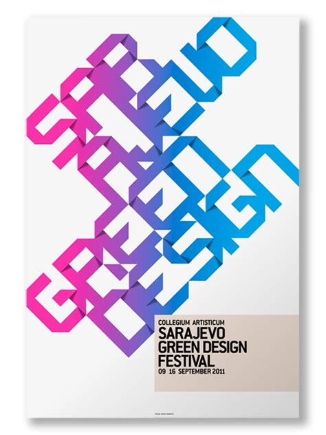graphis design annual 2013 graphis poster annual 2013 svidesign