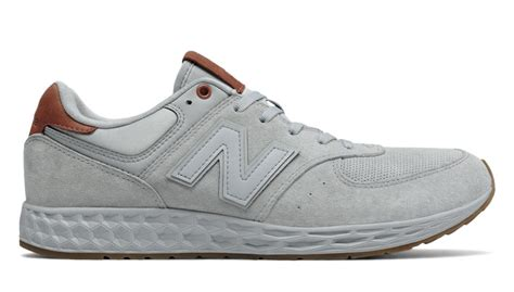 Harga New Balance 574 Fresh Foam new balance 574 fresh foam grey eventus traders de