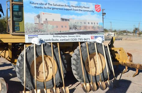 salvation army hospitality house tucson salvation army hospitality house tucson 28 images sentry fence builders llc image