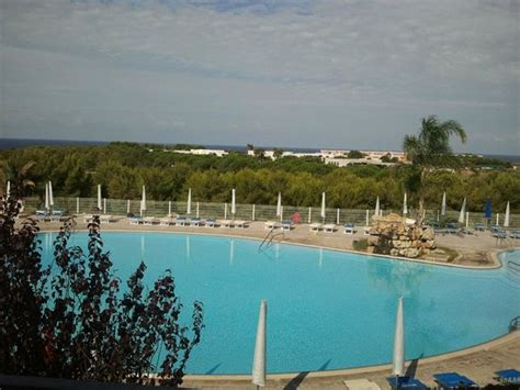hotel porto selvaggio hotel residence porto selvaggio nardo puglia 103
