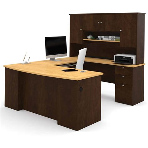 Walmart Office Furniture Furniture Walpaper Office Desk Stores