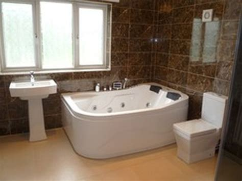 bathtub fitters prices bath fitter prices