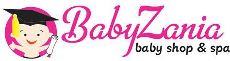 Pakaian Wanita Zania lowongan pramuniaga marketing di baby zania shop