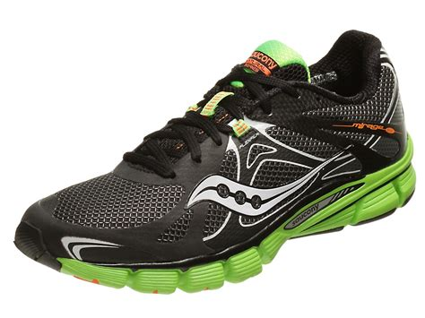 sneaker reviews saucony mirage 4 running shoe review choice if you