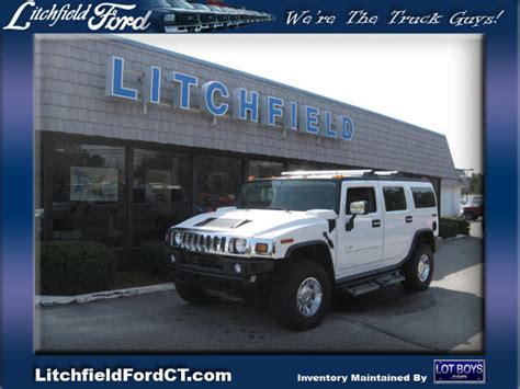 cheap hummer h2 for sale hummer h1 for cheap html autos weblog