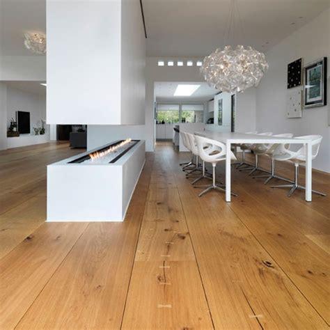 Kitchen Flooring Ideas that Feel Imaginative   The