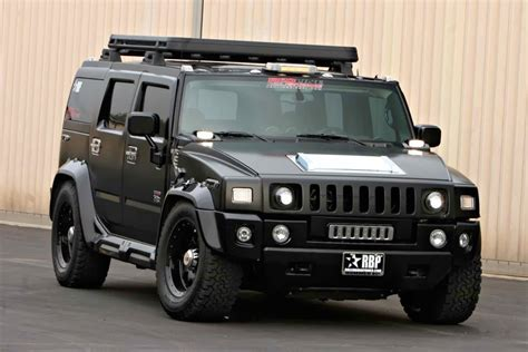hummer jeep price 2013 hummer h3 photos prices