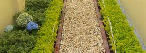 Fuentes De Piedra Para Jardin #7: Piedras.jpg