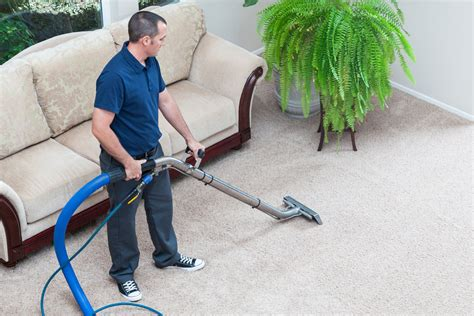carpet cleaning and upholstery cleaning post construction cleaning eco pro services group