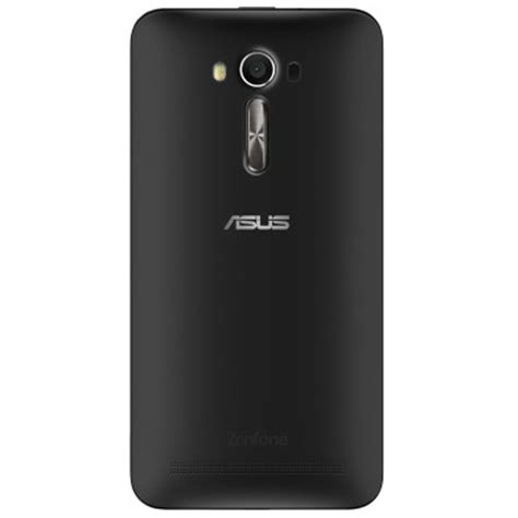 Asus Zenfone Selfie Zd551kl asus zenfone selfie 32gb 3gb ram zd551kl black