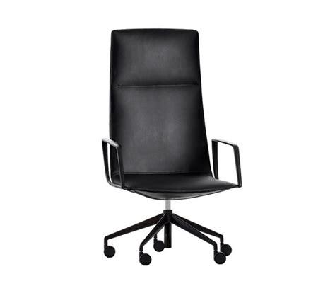 catifa stuhl catifa sensit management chairs from arper architonic