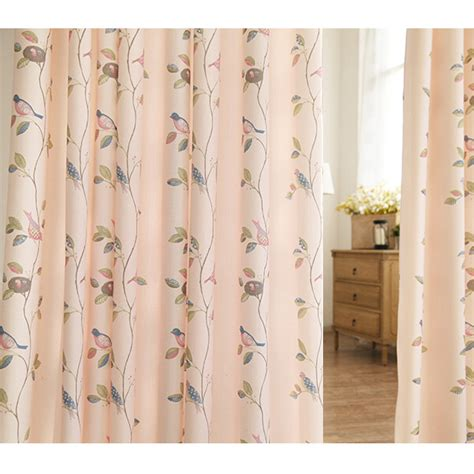 bird curtains drapes curtains ideas 187 bird window curtains inspiring pictures