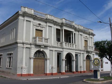 colonial architecture granada colonial architecture nicaragua dale language school