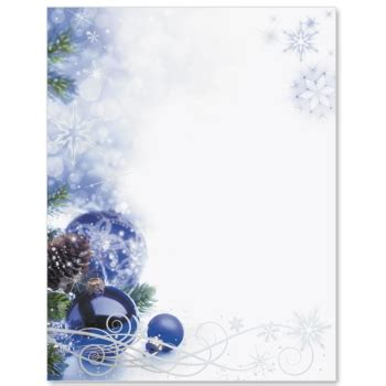 holiday border paper new calendar template site