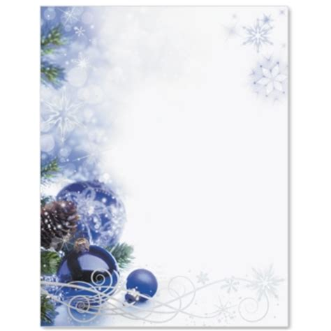 printable christmas border paper free holiday border paper new calendar template site