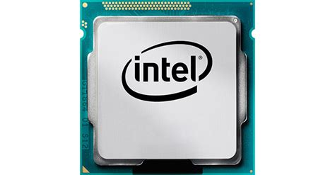 Vga Intel Hd Graphics 4600 intel hd graphics 4600 techpowerup gpu database