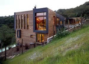 Home Design Exteriors Denver Original House Exterior Design Ideas Small Design Ideas
