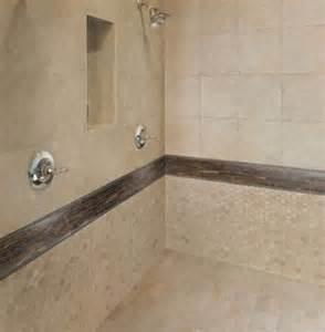 porcelain tile bathroom ideas tile picture gallery