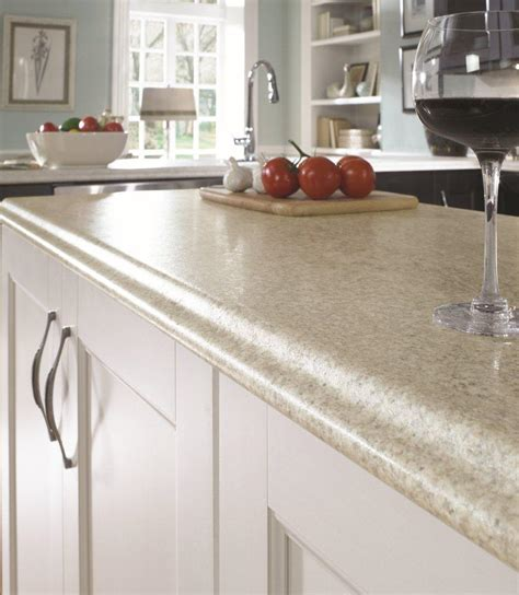 Weston Countertops by Home Weston Industries Inc