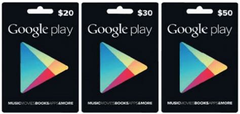 Buy Play Store Gift Card With Paypal - google play gift card generator setup