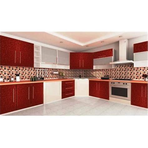 modular cabinets kitchen modular kitchen cabinets women in the kitchen pinterest