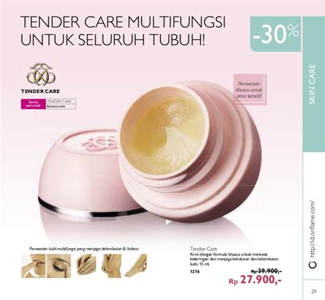 Aichun Lip Balm By Aichun Net 50 Gr Mp katalog oriflame april 2016 indonesia promo novage ultimate li