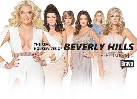 where did the real houswives of beverly hills stay in puerto rico real housewives yolanda foster calls out lisa rinna for