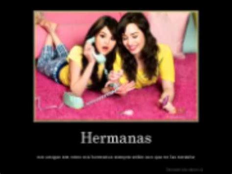 imagenes comicas de hermanas mejores hermanas por siempre youtube