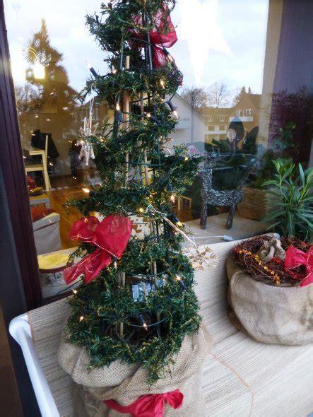 Deko Weihnachten 2015 by Weihnachtsdeko Balkon Weihnachten 2015 Meeresbrise