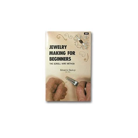 books on jewelry for beginners jewelry for beginners book