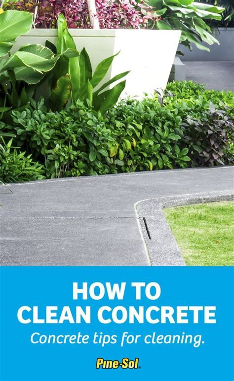 Stains, Cement and Waves on Pinterest
