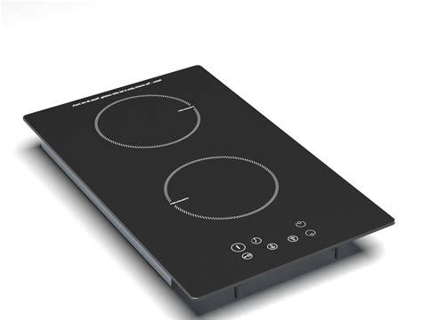 Induction Cooktops Pros And Cons Image Gallery Induction Cooktop