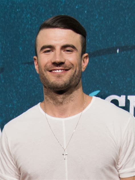 sam hunt  day  country   perfect white